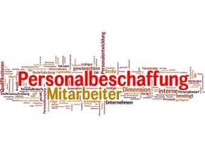 WKP Personalberatung - Headhunter und Personalberater seit 1989